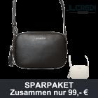 L.CREDI Mini-Bag