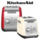 KitchenAid® Toaster