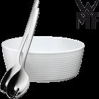 WMF Salat-Set Nuova, 3-teilig