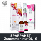 Dr. Niedermaier Beauty-Booster-Package