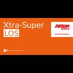 1-Monats-Xtra-Superlos der Aktion Mensch