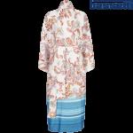 """Bassetti Kimono """"Tosca"""""""