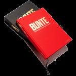 BUNTE Chronik