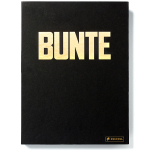 70 Jahre BUNTE – BUNTE Chronik