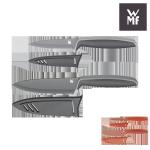 WMF Messerset 2-teilig