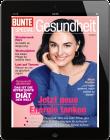 BUNTE Gesundheit 1/20