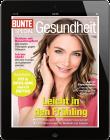 BUNTE Gesundheit 2/20
