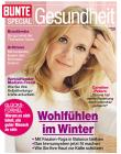 BUNTE Gesundheit 6/20
