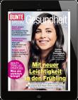 BUNTE Gesundheit 2/21