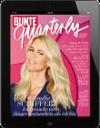 BUNTE Quarterly 03/2021